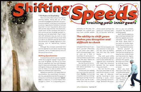 design journal design book designer longfeather book design magazine design and