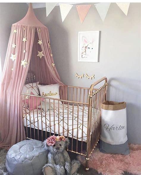 Ikea Childrens Curtains Best 25 Nurseries Ideas On Pinterest Nursery