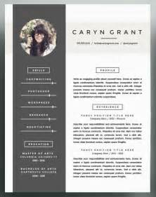 beautiful resume templates beautiful resume templates to take into 2016