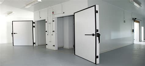 cold room temperature cold rooms freezer rooms shakti has designed and installed cold storage facilities from