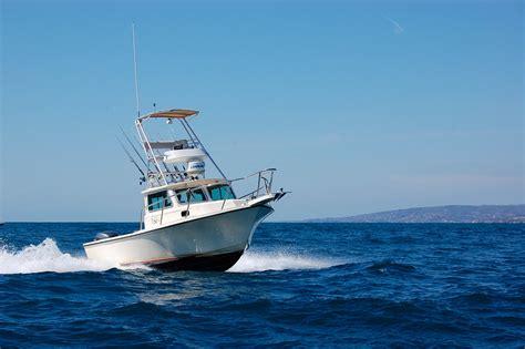 fishing boat rentals dana point allwater boat rentals charters dana point in dana point