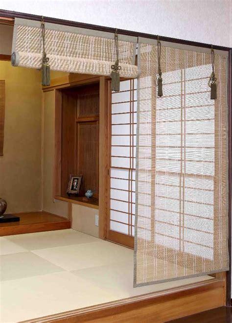 Room Dividers Blinds Narukiya Rakuten Global Market Japanese Style Blinds 九四