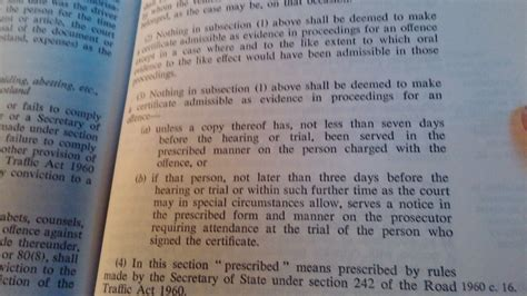 authorized the use and misuse of the king bible books some of the original legislation act for you