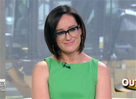 fox business kennedy new hairdo fox news presenter doubles down on rory mcilroy