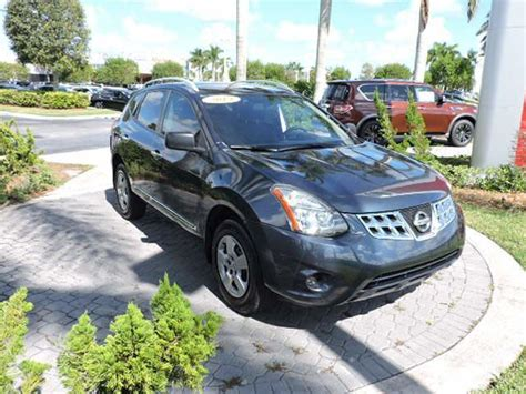 nissan rogue cloth interior nissan rogue cloth interior free the nissan rogue gets a
