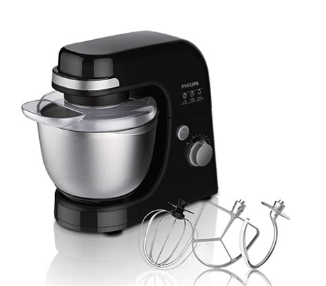 Philips Small Home Appliances Philips Kitchen Machine Hr7920 90 Price In Pakistan