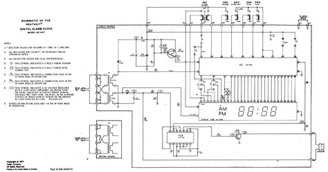 100 alarm technician manual ford ecosport 2014 b515