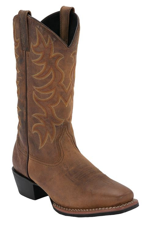 mens cowboy boots on sale mens cowboy boots on sale cr boot
