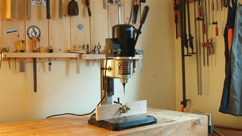 power tool  apartment woodworking