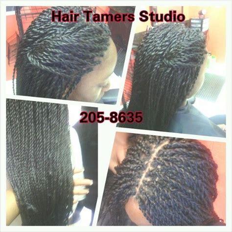 senegalese twists baton rouge braids box braids seneglese twist best salon shop