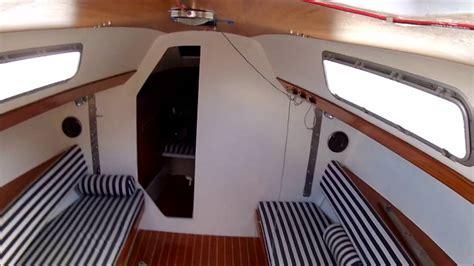 zeilboot x 99 x yachts x99 youtube