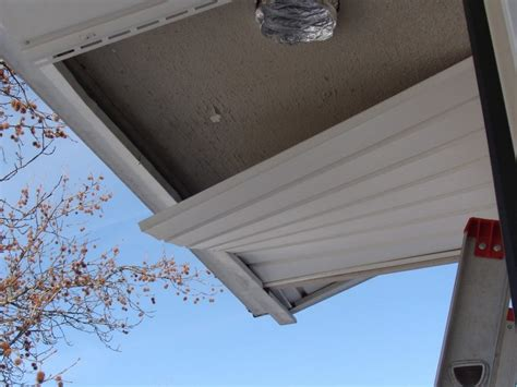 exhaust fan soffit vent bathroom exhaust fan soffit vent droughtrelief org