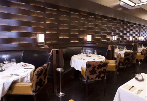 the rib room dubai s jumeirah emirates towers to relaunch f b hoteliermiddleeast
