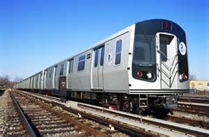for cars new york city bombardier to supply 300 new subway cars for new york city