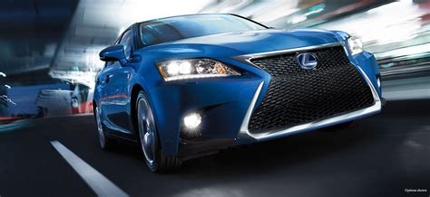 lexus ct hybrid in baltimore the brand new lexus models annapolis baltimore