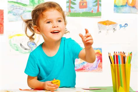 child s early childhood screening community education