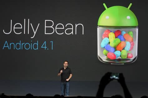 tutorial android jelly bean how to install android 4 1 jelly bean apps on any device