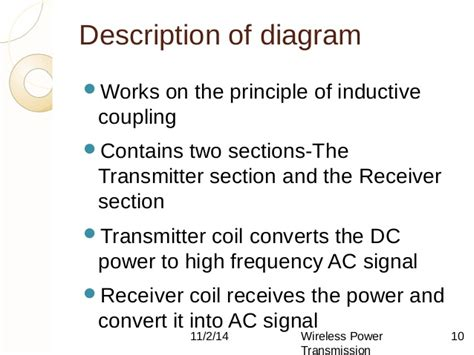 inductive coupling pdf inductive coupling power transfer pdf 28 images wireless power transmission inductive