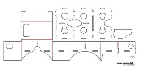 Kaca Pembesr Besar A4 cara membuat cardboard dengan kardus facebuka