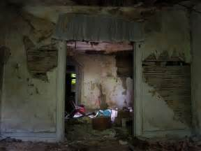 Real Haunted Houses Near Me by America S Real Haunted Houses Business Insider