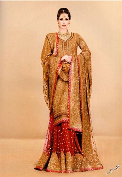 latest wedding dresses   wondrous pics