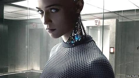 ex machina the performative nature of humanity between bbc news microsoft s bill gates insists ai is a threat
