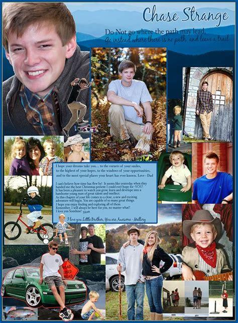 senior yearbook layout ideas senior portrait ideas senior portrait ideas high