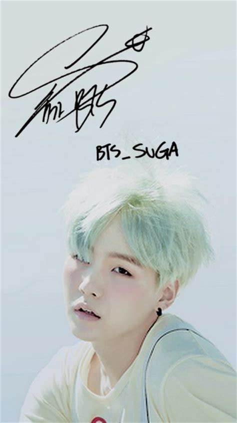 wallpaper bts suga 979 best images about bts wallpapers and lockscreens on
