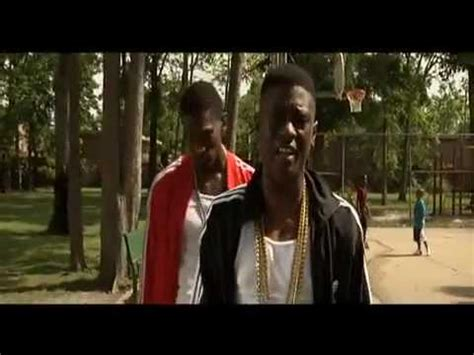 lil boosie crazy official music video youtube lil boosie back in the day official music video youtube