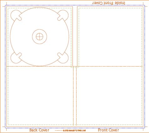 digipak templates digipak templates 28 images digipak template cd