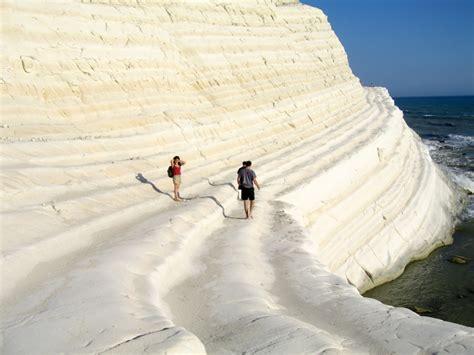 previsioni meteo porto empedocle viaggio in sicilia alla scoperta della suggestiva scala