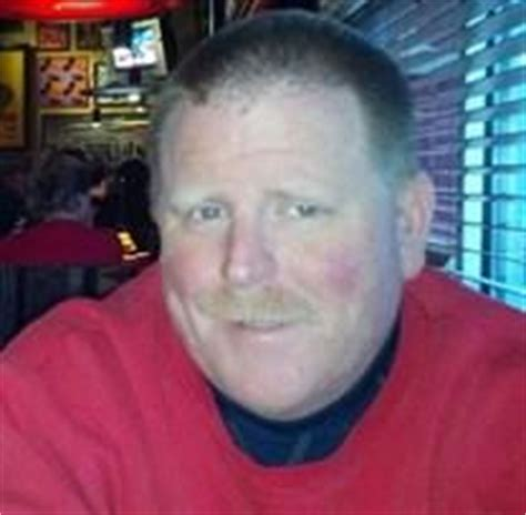 kenneth connelly obituary flushing michigan legacy