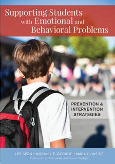 raising successful children prevention and intervention strategies books 1000 images about k 12 on education student