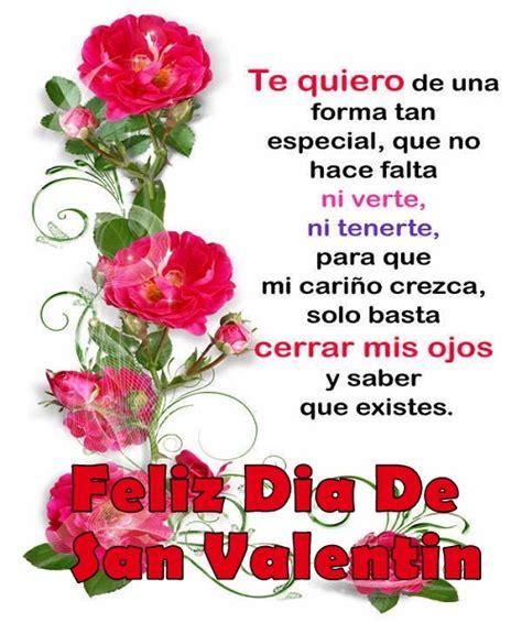 poemas para el dia de san valentin encuentos poemas bonitos de amor para san valentin poemas para las