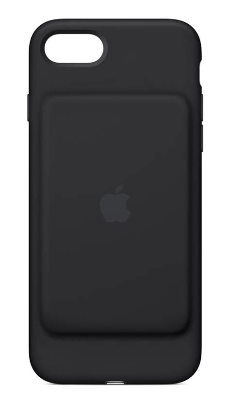 Iphone 7 Smart Battery Black apple iphone 7 smart battery black ca cell
