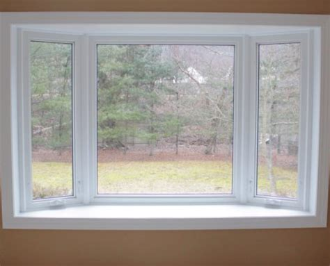 Home Windows Replacement Decorating Window Replacement Fortified Construction Terrace Bc