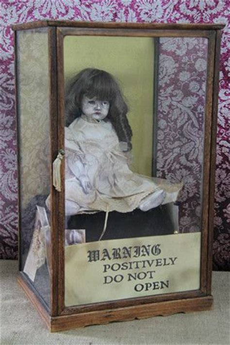 haunted dolls 1 top real haunted dolls images for tattoos