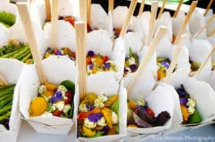Wedding food to serve or not to serve tanarievents