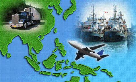 Teh Ekspor produk ekspor impor indonesia rhyna