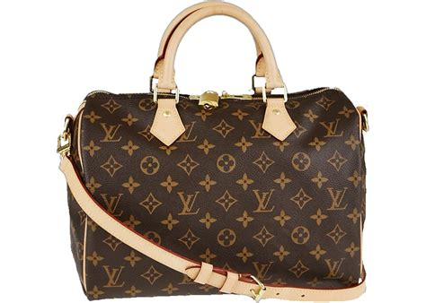 Louis Vuitton Vomit Really Expensive Vomit by 10 Best Bags To Buy In Honor Of National Handbag Day