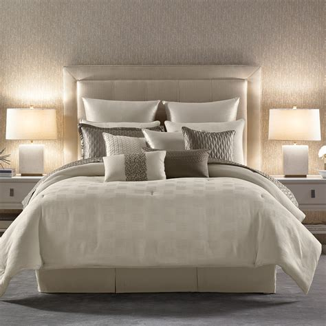 Candice Olson Stepping Stone Bedding Collection from Beddingstyle.com