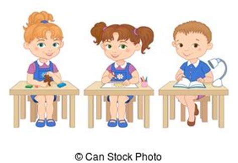 giochi di sedere divertente disegnare alunni sedere leggere clip