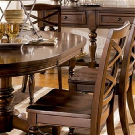 ashley homestore furniture stores  mavis road
