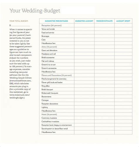 Spreadsheet Pdf by 18 Free Spreadsheet Templates Free Sle Exle