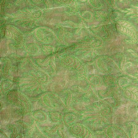 pattern chiffon fabric chiffon fabric