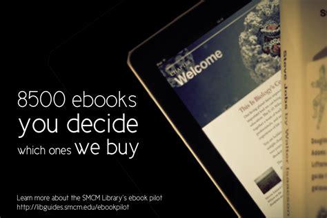 Design Poster Ebook | general handouts brochures librarian design share