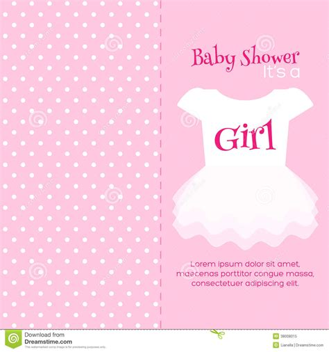 Create A Baby Shower Invitation Free by Create Free Baby Shower Invitation Template Free Templates