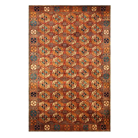 carsons rugs ralph carson collection rugs bloomingdale s