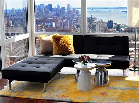 bachelor pad couch coffee table design ideas