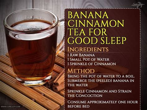 Tea Before Bed by Best 25 Sleep Drink Ideas On Water Before Bed